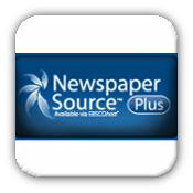 Newspaper Source Plus